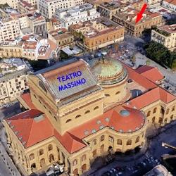 Casa Vacanze Palazzo Galati